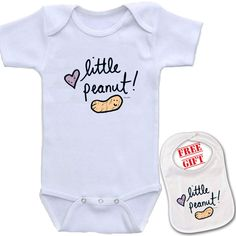 Funny Embroidered Personalised Bib Baby Shower Gift My aunties drop dead gorgeou