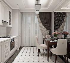 Simple And Effective Interior Home Design Solutions Small Space Interior Design, Apartment Interior Design, Decor Interior Design, Room Interior, Interior Design Living Room, Interior Decorating, Decorating Games, Decorating Websites, Home Decor Kitchen