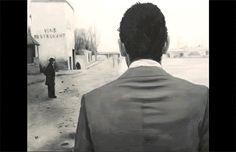 loving vincent filme van gogh pinturas à oleo