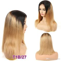 Human Hair Weaves Discreet Ali Sky Peruvian Straight Hair 360 Lace Frontal Pre Plucked With Baby Hair With Bundles Non Remy Hair 3 Bundles Bundles Frontal Buy Now