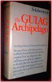 The Gulag Archipelago, 1918-1956: An Experiment in Literary Investigation -                     Price: $  27.98             View Available Formats (Prices May Vary)        Buy It Now      [This is the MP3CD audiobook format of VOLUME 2 in vinyl case.]  **Time Magazine's Best Nonfiction Book of the 20th Century**  In this masterpiece, Solzhenitsyn has orchestrated...