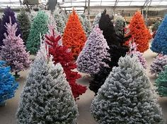 Google Image Result for http://www.paulinogardens.com/images/holiday_2011/flocked_tree2_small.jpg