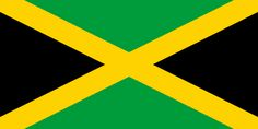 Flag of Jamaica.svg