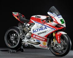 59 Niccolò Canepa  Date of birth 14 May, 1988 Place of birth Genova Team ALTHEA RACING Best result 2007 STK Champion  Bike:Ducati 1199 Panigale R EVO