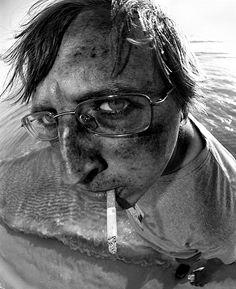 Duygusal Portre Fotoğrafına 50 Örnek   Srgz Blog - Webtasarım ve Teknoloji Blogu