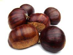 Onion, Garlic, Wellness, Vegetables, Beauty, Food, Firenze, Orange, Fruit