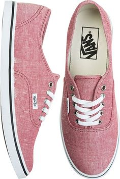 5be00f908f26b6 VANS AUTHENTIC LO PRO SHOE   Womens   Footwear   Shoes