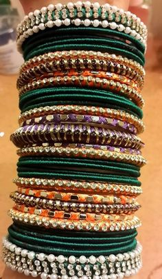 shop at https://www.facebook.com/handcrafted.bangles/photos_stream
