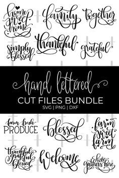 Source by Decor quotes Cricut Svg Files Free, Cricut Fonts, Polices Cricut, Monogram Fonts, Free Monogram, Monograms, Silhouette Files, Silhouette Cameo, Cricut Tutorials