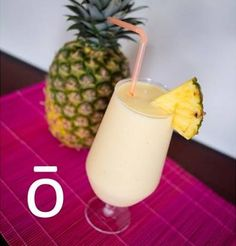 It's the time of year where Spring Break vacations are starting to happen. Do you wish you were on a beach somewhere sipping a piña colada? Try this recipe, and you'll feel like you are there:  Tropical Colada: 1 scoop Vanilla TrimShake 1 cup unsweetened original almond milk 1/2 cup frozen pineapple 1/2 cup frozen mango 1/2 cup coconut Greek yogurt* 1 banana  If you don't like yogurt, feel free to leave out this ingredient. It just gives it a little more tropical flavor.