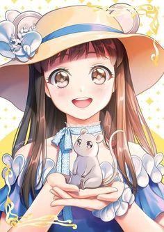 Fruits Basket Tohru Honda and Yuki Sohma by kimopoleis Manga Anime, Manga Girl, Girls Anime, Anime Girl Cute, Beautiful Anime Girl, Kawaii Anime Girl, Anime Art Girl, Fruit Basket Drawing, Fille Anime Cool