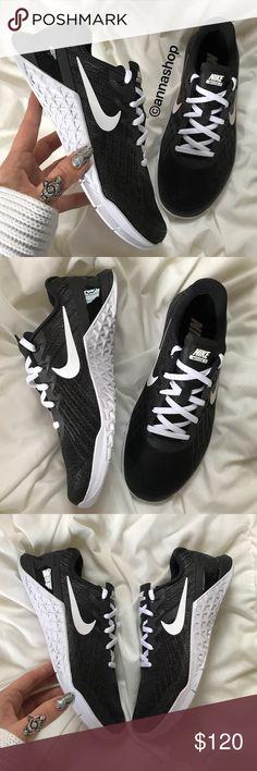 Nike New Nike Aeroswift Nike Dubai Mall Instagram Nike Air
