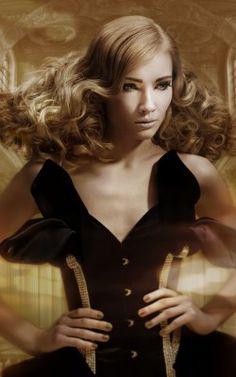 beauty ‹ Pilar Lucas – Makeup and Hair