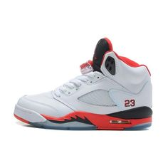 cheap retro jordans http://www.arcdox.com/brands