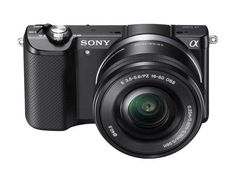 best mirrorless cameras 2017, Sony A5000 Best Selling Mirrorless Camera Under 500, best mirrorless camera under 500 2016, best mirrorless camera under 1000, best mirrorless camera under 400, best mirrorless camera under 600, best mirrorless cameras 2016, best mirrorless cameras with interchangeable lenses, best mirrorless camera for beginners