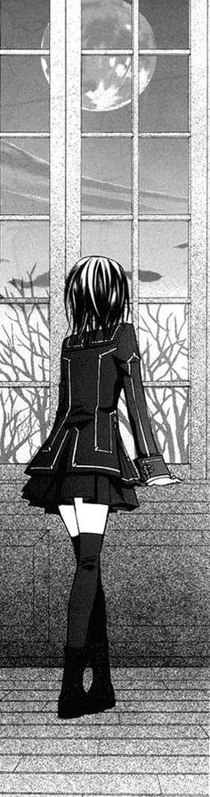 """"""" were is the raven"""" she asked herself looking out her bedroom window while sighing with ignorance  while hr hair curtained her from the outside world"""