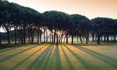 Hotel La Costa Golf & Beach Resort - Girona, Spain