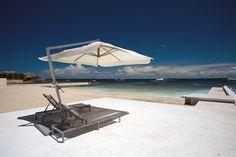 Kaunis dating paikka Cebu
