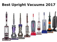 Find the best upright vacuum fast. This list is compiled by an engineer who tests and analyzes vacuum cleaners. Worth checking out before you buy. Bagless Vacuum Cleaner, Best Suction Vacuum, Best Vacuum For Carpet, Best Upright Vacuum, Vacum Cleaner, Carpet Cleaners, Patio Design, Vacuums
