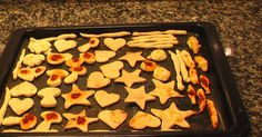 """Blog sobre recetas sin gluten y para celíacos"" Pan Sin Gluten, Griddle Pan, Raw Vegan, Paleo, Pizza, Gluten Free, Cookies, Desserts, Blog"