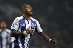 @Porto Ricardo Quaresma #9ine Fc Porto, Football, Adidas, People, Men, Facebook, Fashion, Olive Tree, Soccer