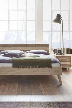 die besten 25 stabiles bett ideen auf pinterest apfelkisten schrankbetten und schrankbett. Black Bedroom Furniture Sets. Home Design Ideas