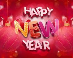 happy new year 2018 wallpapers new year 2017 images happy new year images happy