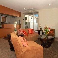 Shawn shared his favorite Hotels's in Lake Elsinore