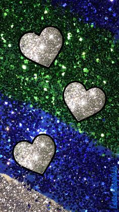 Glitter phone wallpaper sparkle background bling shimmer sparkles glitter glittery colorful hearts