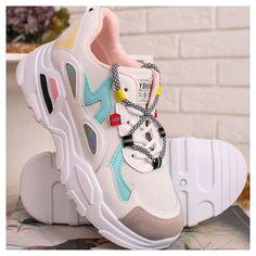 Air Max Sneakers, Sneakers Nike, Huaraches, Nike Huarache, Nike Air Max, Converse, Adidas, Shoes, Fashion