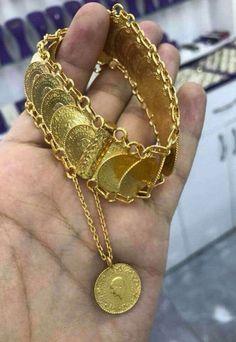 Coin Jewelry, Ethnic Jewelry, Indian Jewelry, Wedding Jewelry, Diamond Jewelry, Jewelry Necklaces, Bracelets, Bangles, Jewelry Accessories