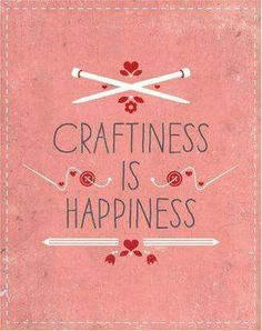 Trendy Sewing Quotes Sayings Signs Truths 51 Ideas The Words, Me Quotes, Funny Quotes, Sassy Quotes, Quotes Images, Quilting Quotes, Sewing Quotes, Craft Quotes, Frases Humor