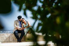 Engagement http://maharaniweddings.com/gallery/photo/18232