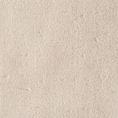 ANICHINI Fabrics | Twill Natural Hand Loomed Fabric - an ivory silk twill fabric