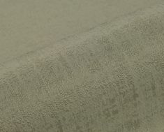 Gordijnen > Alle Gordijnstoffen > Webshop Trento 310 cm | Kobe Interior Design