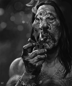 Jason Seiler Art