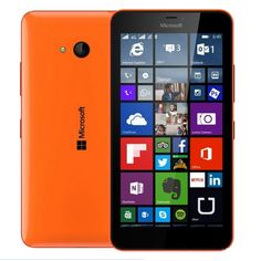[$118.20] Refurbished Original Microsoft Lumia 640 8GB