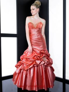 $248 Me Prom TP1985 discount in Tuterabridal.com, Cheap Me Prom TP1985 Prom Dresses Design Online
