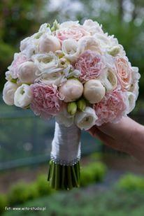 #flowers #wedding #delicateflowers #lightcolors