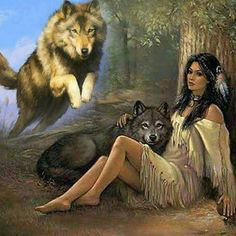 Home - Save gray wolf Native American Horses, Native American Warrior, Native American Paintings, Native American Wisdom, Native American Pictures, Native American Beauty, American Indian Art, Native American History, Animal Spirit Guides