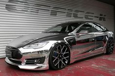 tesla ,model s ,insetto-ecl wheels, forgiato