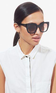 Fashion accessories || Gucci GG3739. http://www.smartbuyglasses.com/designer-sunglasses/Gucci/Gucci-GG-3739/S-2EN/VK-268818.html