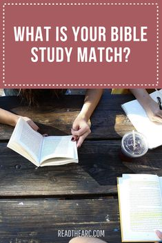Fun Quizzes: What Is Your Bible Study Match? Want to dive deeper into God's Word but don't know where to start? Take this fun quiz to see which Bible study would fit best with your current phase of life and interests! Fun Quizzes, S Word, Faith In God, How To Better Yourself, Spiritual Growth, Christ, Spirituality, Bible, Study