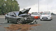 Transport Dept reveals 241 deaths in Easter road accidents