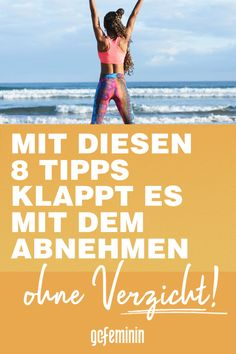 schlank – Keep up with the times. Fitness Motivation, Keep Up, Abs, Workout, Blog, Beauty, Times, Quiz, Trends