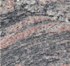 1000 Images About Granite Countertop Textures On