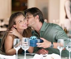 The newest in fashion is on the internet is that to  find women at singles dating sites courting where one can have fun and mingle as well.
