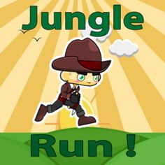 Jungle Fun for life Super Mario Run, Ipod Touch, Learning, Funny, Ipad, Fictional Characters, Iphone, Potatoes, Livres