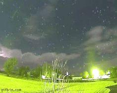 Cheezburger nature epic timelapse thunderstorm GIF