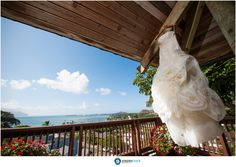 Kaneohe-Bay-Yacht-Club-Wedding-(1-of-36)
